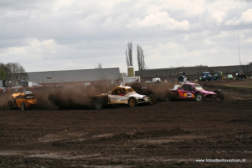 autocross overloon 1-04-2012 (92).JPG