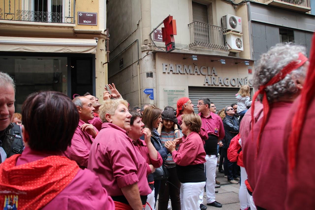 Diada Santa Anastasi Festa Major Maig 08-05-2016 - IMG_1191.JPG