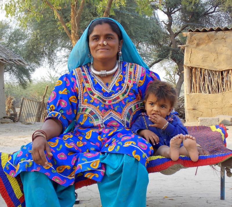 #Gujarat #Kutch #India