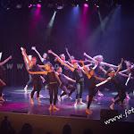 fsd-belledonna-show-2015-094.jpg