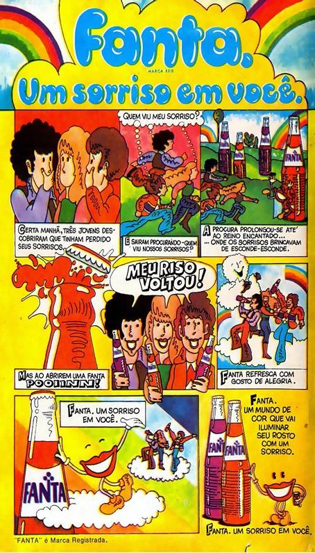 Superamigos_EBAL_01_1978_32