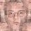 Ákos Keresztes's profile photo