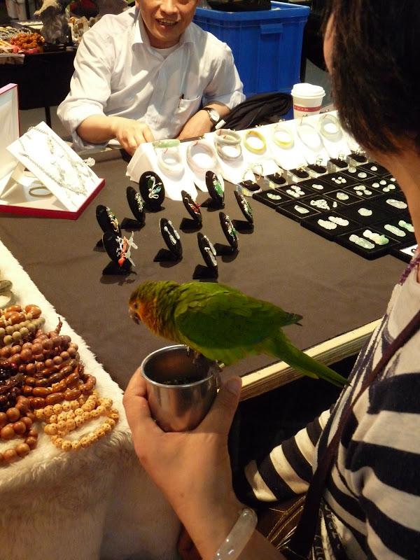 TAIWAN. Taipei Jade Market - P1160169.JPG