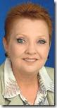 Sandra Dowling 2