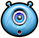 WebcamMax 8.0.0.2 Full Crack