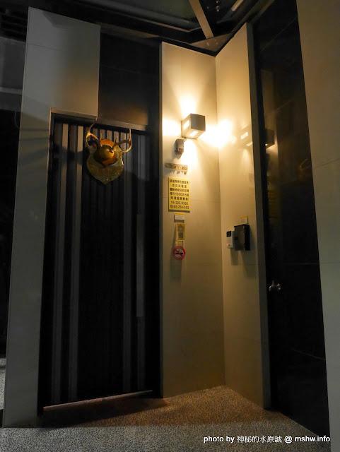 【住宿】台南1967 City Central Hotel 一九六七私人時尚會館@中西區台鐵TRA台南 : 古都也能體驗超有fu的德式自助無人旅店, 平安夜的小確幸 中西區 住宿 區域 博物館 台南市 捷運周邊 旅行 旅館 景點