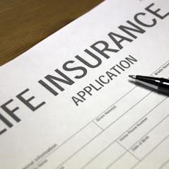 term life insurance akron