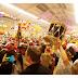 2012-03-17-buckenaeres010.jpg