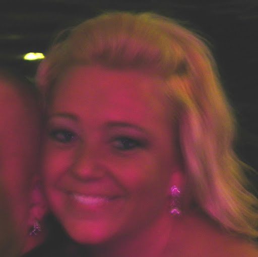 Kristin Henry