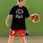 NBA - Escolapias TF Senior F
