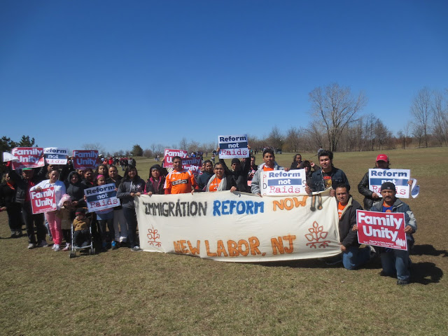 NL- Immigration Rform Rally Lib state park - IMG_0563.JPG