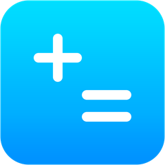 Basic Calc Pro - Focusing on the most basic calculation sys[4]