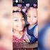 Mbosso: Pumzika Martha, Acha Mimi Niwasindikize Wanaopendana Kwenye Siku ya Wapendanao