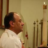Feast of the Epiphany 2012 - IMG_4717.JPG