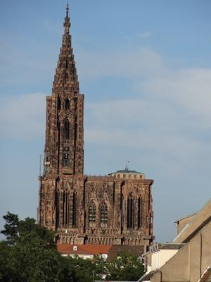 2017.08.22-090 vue sur la cathédrale