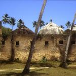 Maruhubi (Tanzanie)