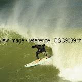 _DSC9039.thumb.jpg