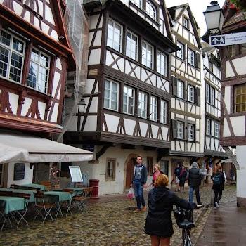 Estrasburgo 12-07-2014 17-15-22.JPG