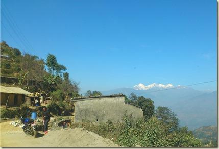 nepalDSC_0111