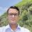 Navin Chandra's profile photo