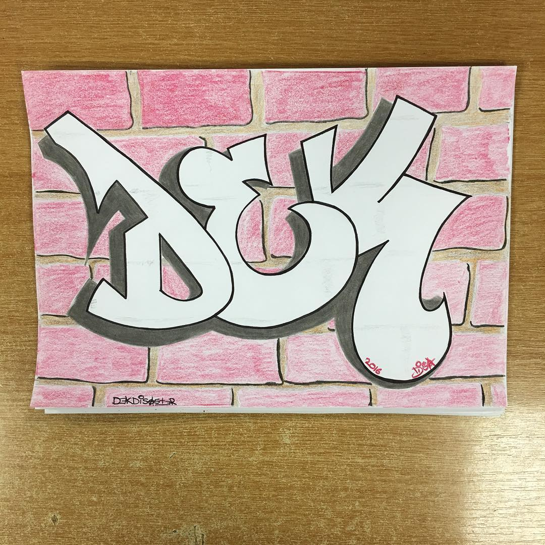 dibujos-lapiz-graffitis572