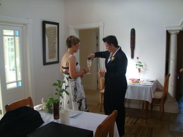 Gay Wedding Gallery - DSC01339.jpg