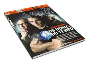 15junho Download – Revista Veja (15 Junho 2011) Baixar Grátis