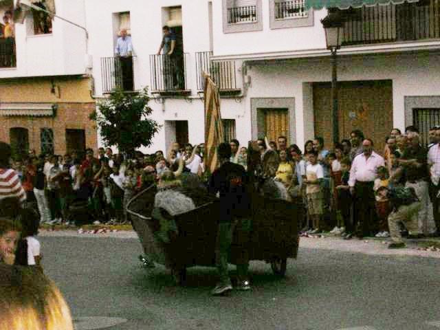 II Bajada de Autos Locos (2005) - alocos200544.jpg