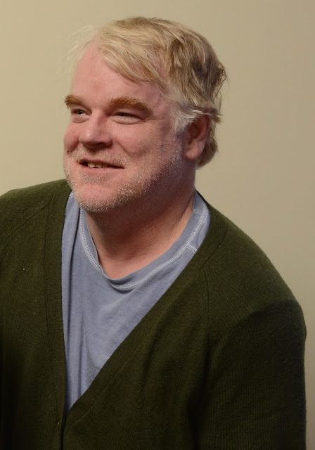 Philip Seymour Hoffman Profile Dp Pics