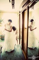 przygotowania-slubne-wesele-poznan-064.jpg