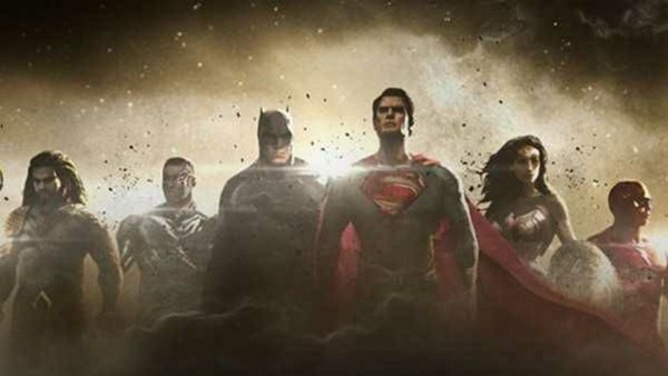 Siapa-musuh-utama-justice-league-part-one-2017-adalah