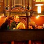 Concert Kûbaard 3-2-2008 007.jpg