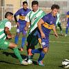 Juventud Kennedy dio cuenta de Nuevo Hualqui en Copa de Campeones
