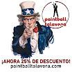 paintball-talavera-25-descuento.jpg