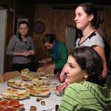 wspólnota w Kłodzku. 2010 - IMG_5329.JPG