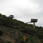2008_04_09_Melbourne_to_Great_Ocean_Road