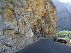 Near-Gulmit-Nagar