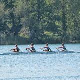 20/06/2014 - Cto. España Remo Olímpico J, S23, Abs, Vet y Adaptado (Banyoles) - P1170924.jpg