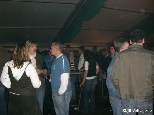 Erntedankfest 2007 - CIMG3289-kl.JPG