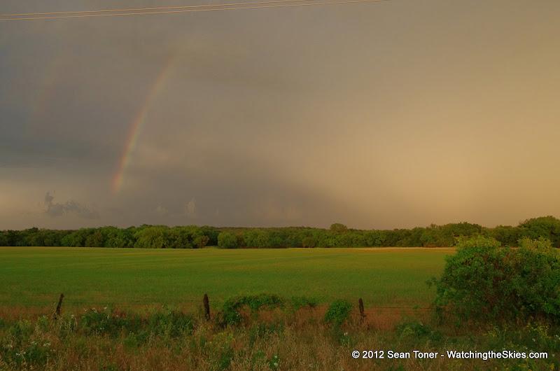 05-04-12 West Texas Storm Chase - IMGP0968.JPG