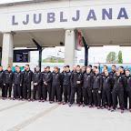 Risi: Z vlakom v Budimpešto in prvi trening - Cveto-1138%2B%25281280%2Bx%2B853%2529.jpg