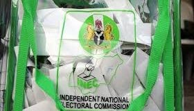 Why INEC Cancelled Osun State Election