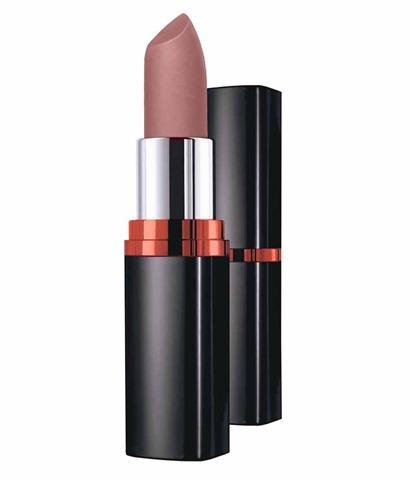 best nude lipstick (10)
