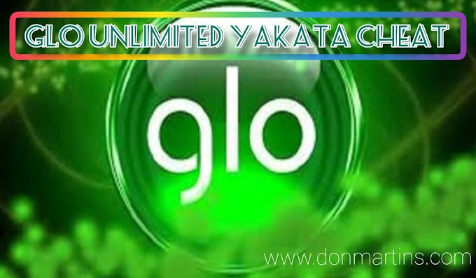 Glo unlimited free browsing cheat via 24clan VPN lite