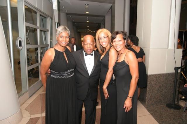 July 2012: Leadership Awards Gala - DC - IMG_9146.jpg