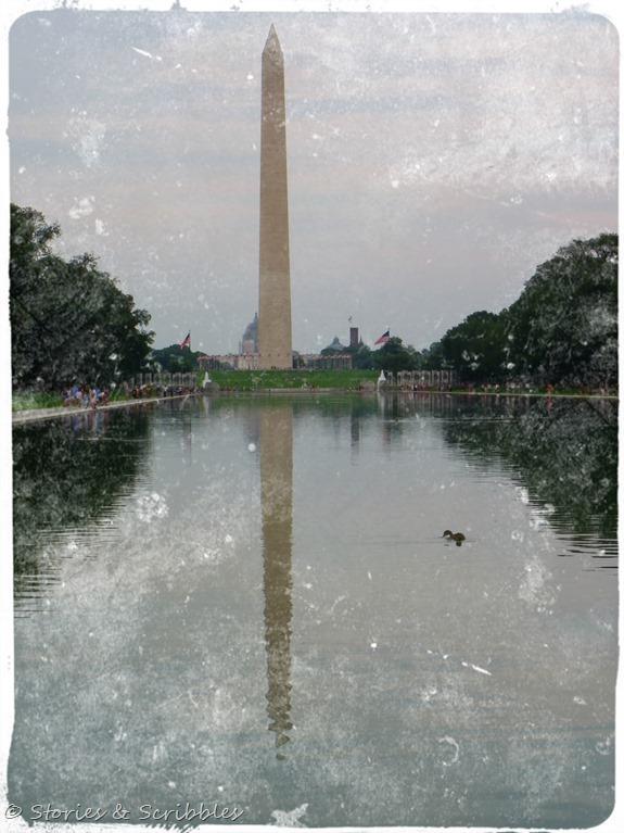 USA 2015 (1)[4]