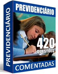 EXEMPLO DE LIVRO - Copia - Copia 7