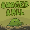 Booger Ball