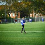 Aalborg City Cup 2015 - Aalborg%2BCitycup%2B2015%2B093.JPG