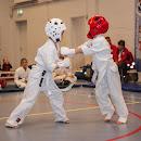 KarateGoes_0068.jpg